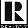 fair-housing-logo